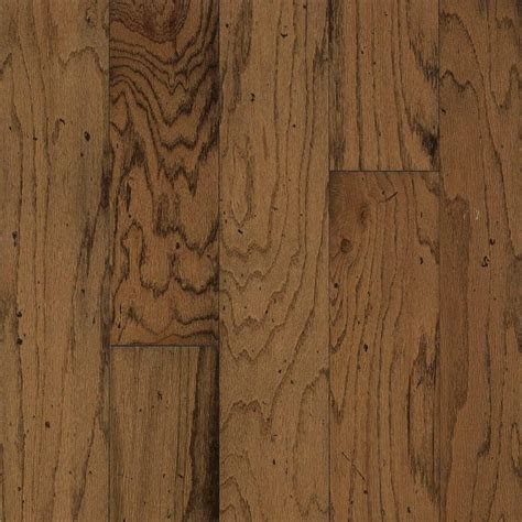distressed oak gunstock engineered hardwood flooring 5