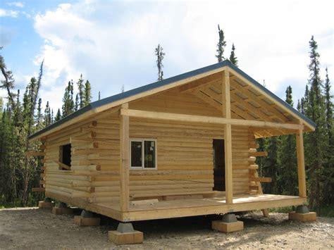 alaska log cabins fema  finished log home  alaskajpg wikimedia commons