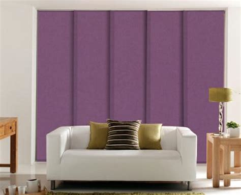 Panel Vertical Blinds panel blinds supplied fitted expression blinds