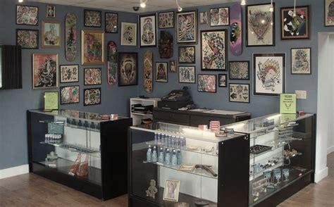 tattoo parlor utica ny where to go am jam tattoo expo