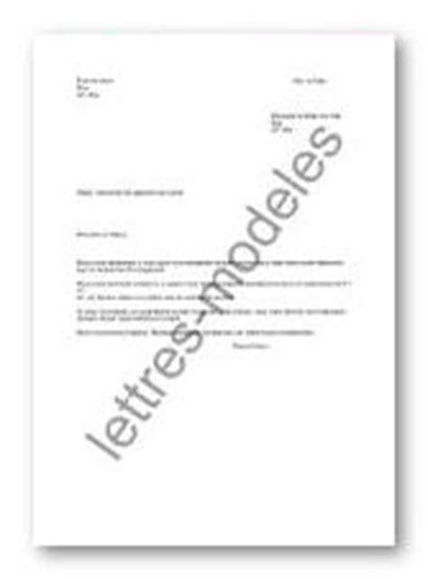 Exemple De Lettre Demande De Logement Au Maire Exemple Lettre De Motivation Location Appartement Lettre De Motivation 2017