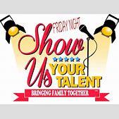 Talent-Show-