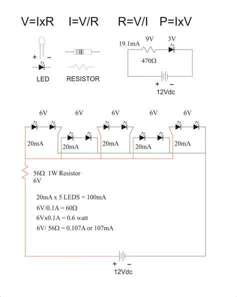 ibanez electric guitar wiring harness get free image about