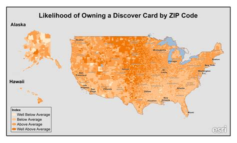 Discovery Gift Card - discover card pam allison