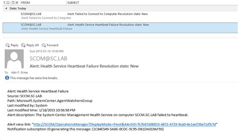email format ge healthcare email exle 01 adinermie com