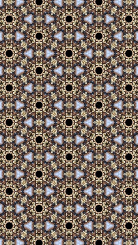 pattern waffle photoshop download download waffle pattern photoshop 187 designtube creative
