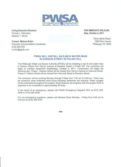 Sle Letter For Arranging A Business Meeting Hill Businesses