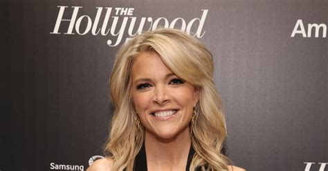 does megyn kelly have hair extensions why does megyn kelly wear hair extensions does megyn