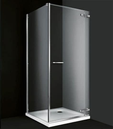 doccia cesana archivio prodotti cabine doccia e box doccia cesana