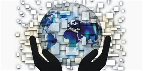 commercio vicenza vicenza quot imprese digitali quot alla di commercio