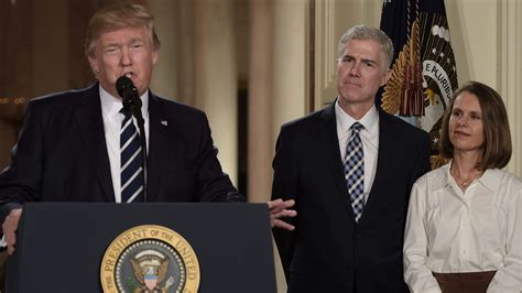 neil gorsuch fly fishing neil gorsuch nominated to supreme court by president
