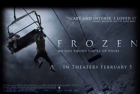 film frozen thriller 187 frozen 2010