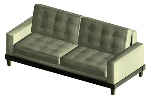 couch wikipedia image couch png the fallout wiki fallout new vegas