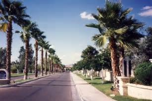 Of Scottsdale Scottsdale Tourism Best Of Scottsdale Az Tripadvisor