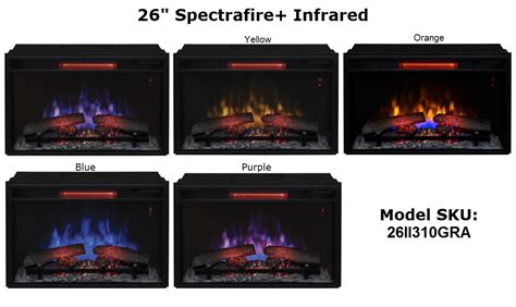 Senter Led S W A T By Tf Niaga 73 quot endzone espresso electric fireplace entertainment