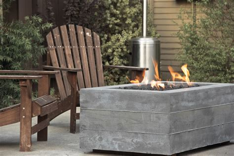 Concrete Firepit Buckshot Firepit Concrete Wave Design Concrete Countertops Fireplaces Patios Furniture