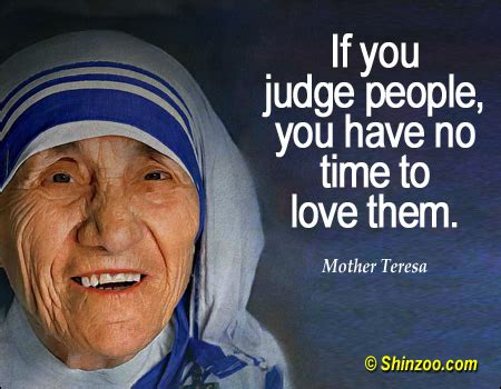 mother teresa calcutta biography tagalog saint mother teresa quotes peace begins with a smile