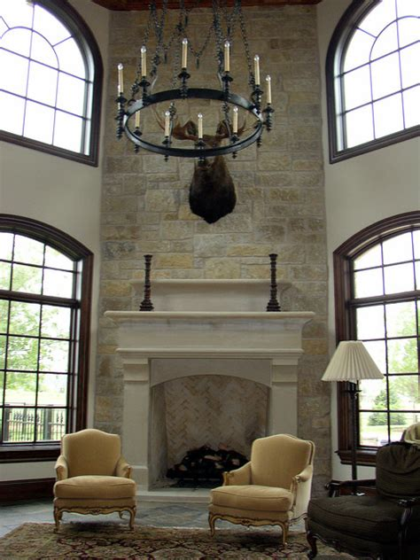 hamilton fireplace hamilton fireplace traditional indoor fireplaces other by legends