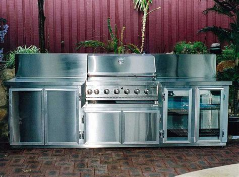 Kitchen Furniture Perth Kitchen Outdoor Kitchen Furniture Perth Best Free