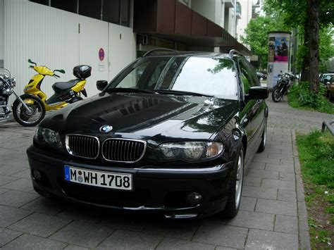 2004 bmw 325xi reliability bmw 325xi 2008 review amazing pictures and images look