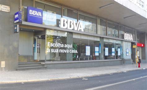 banco de bilbao particulares bbva banco bilbao vizcaya argentaria bancos de portugal