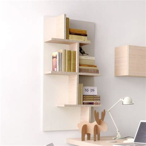 etagere murale chambre fille beautiful etagere murale chambre fille gallery