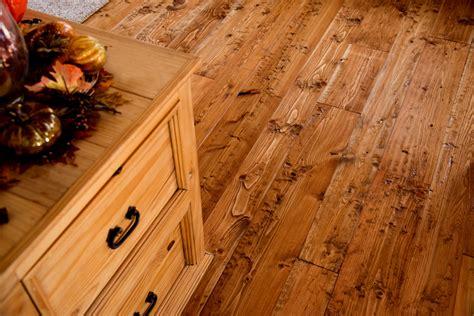 Doug Fir Flooring by Douglas Fir Flooring Sustainable Lumber Company