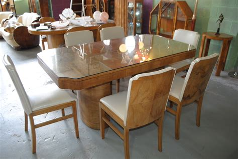 Dining Table And 8 Chairs For Sale Uk 93 Dining Table And 8 Chairs For Sale Uk Buy Hartfordr Painted 6 8 Seater Extending