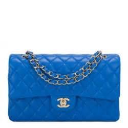 Tas Chnl Gst Chain Mini Lambskin Beige Lambskin Orlet High Quality buy chanel handbag classic chanel bags world s best