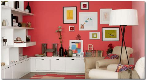 my pink life family room wall color red and pink interior paint colors house painting tips