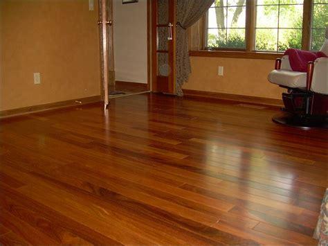 hardwood flooring products new direction flooring