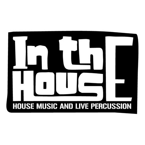 music in the house in the house free vector 4vector