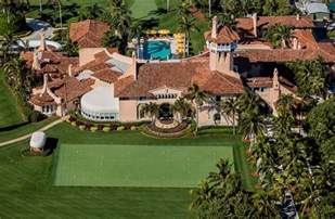 is at mar a lago doctors want galas moved from trump s mar a lago palm beach post health beat