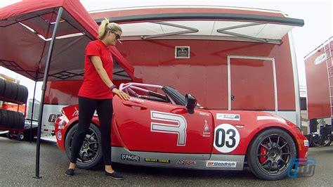 mazda mx 5 racing mazda mx 5 race car driver ashton harrison