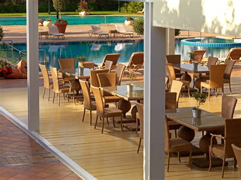 divani spa divani apollon palace spa luxury hotels resorts in