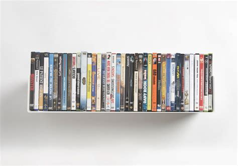 wall dvd shelf dvd wall shelf udvd 60 cm