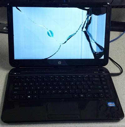 Asus Laptop Black Screen Fix sarasota laptop screen repair sarasota computer repair