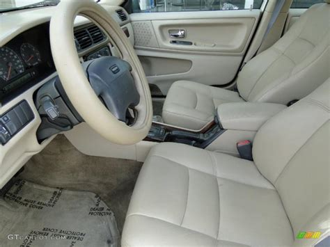 interior photo 2000 volvo s70 glt se interior photo 47546168 gtcarlot com