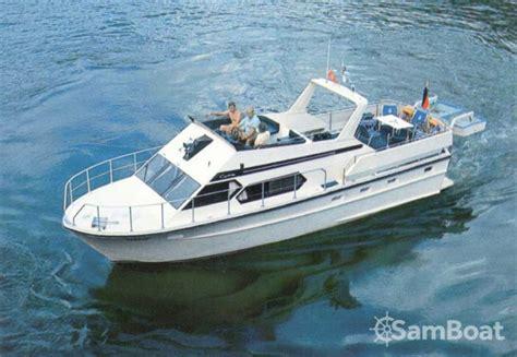 cheap boats spain rent a motor boat cytra ambassador quot sport cytra