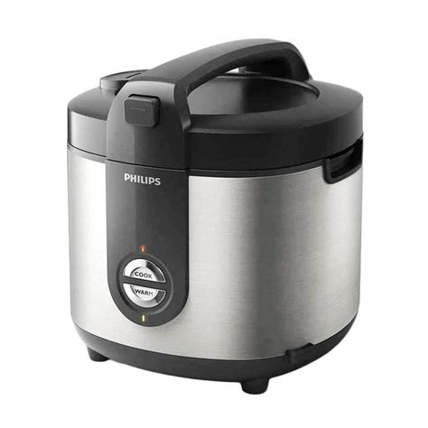 blibli rice cooker jual philips hd 3128 rice cooker online harga kualitas