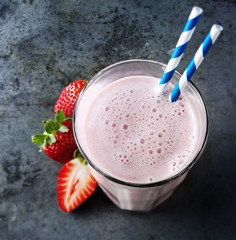 milkshake photography simon smith photography food drink photography