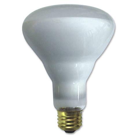 Indoor Flood Light Fixtures Supreme Indoor Flood Lighting Sli Lighting 03201 Slt03201 Light Bulbs