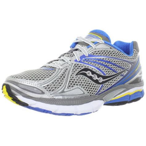 shoes for flat and overpronation running shoes for overpronation and flat 28 images