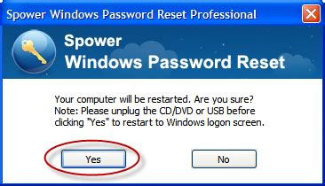 spower windows password reset professional keygen spower windows password reset user guide reset windows