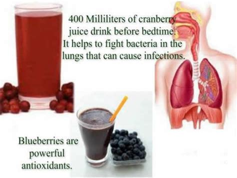 How To Drink Cranberry Juice To Detox by Health Benefits Of Cranberry Juice Daily Inspirations