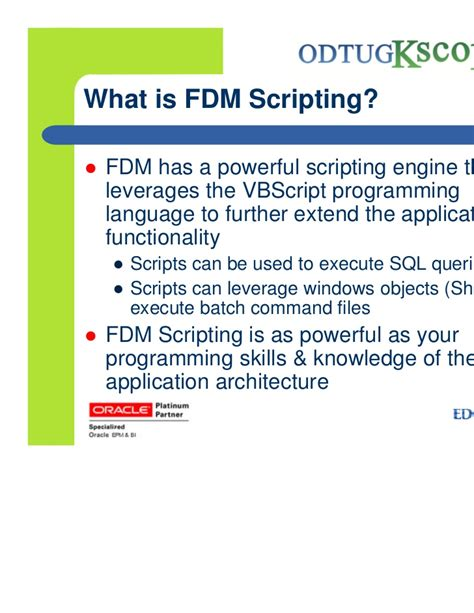 Define Mba Candidate by Taking Your Fdm Application To The Next Level With