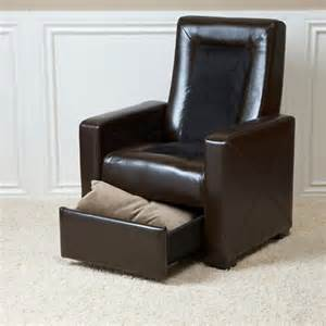 Convertible Ottoman Chair by Convertible Ottoman To Chair W Storage Brent Walter