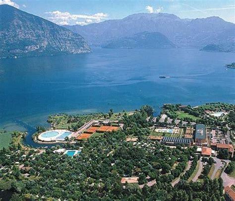 Iseo Lago Hotel Iseo Italy Europe sassabanek hotel reviews iseo italy tripadvisor