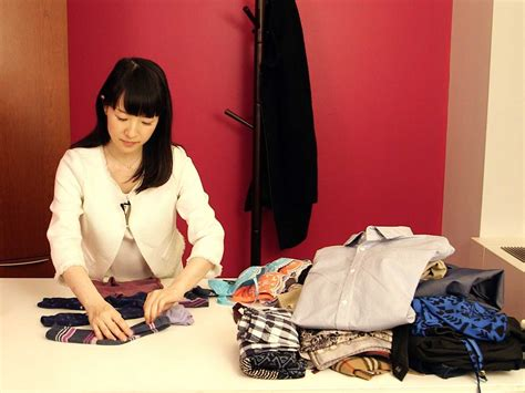 may i please see your closet clothing home decorating marie kondo on organizing your home business insider