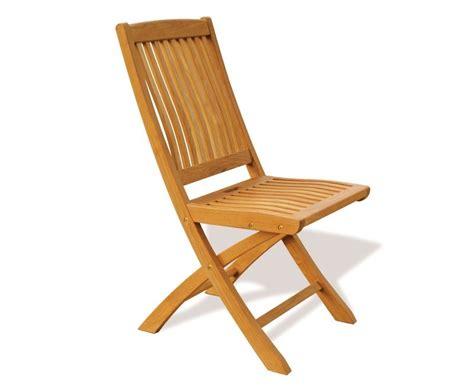 Teak Garden Chairs Bali Garden Folding Teak Chair